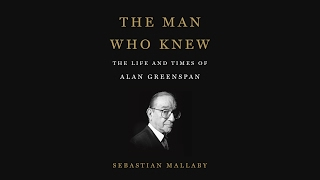 Download Why Greenspan Knew, But Didn't Act Video