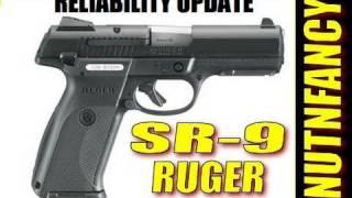 Download Ruger SR-9 ″Vindication″ by Nutnfancy Video