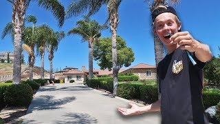 Download I OFFICIALLY GOT THE KEYS!! (NEW HOUSE) Video