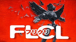 Download FLCL - Journey To Maturity Video