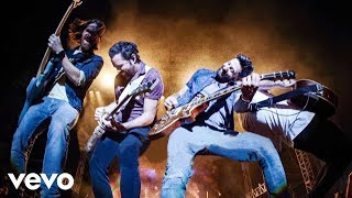 Download Old Dominion - Not Everything's About You Video