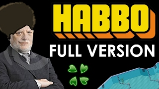 Download Pool's Closed | 4chan VS Habbo Video