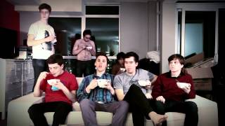 Download BADBADNOTGOOD - UWM (Feat. Leland Whitty) Video