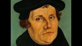 Download PBS - Martin Luther – Complete documentary. (Parts 1 & 2) Video