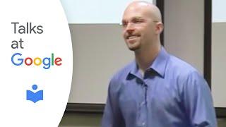 Download Josh Kaufman   Talks at Google Video