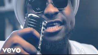Download Davido - Flora My Flawa Video