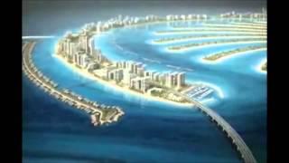 Download Dubai 2012 Video