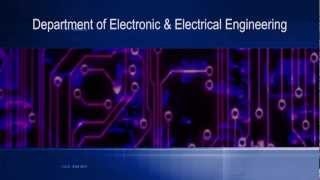 Download What is Electronic and Electrical Engineering? Video