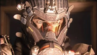 Download All Specialist Cutscenes in Black Ops 4 (BO4 Character Back Stories) Video