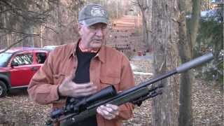 Download Remington 700 .223 with Suppressor Video