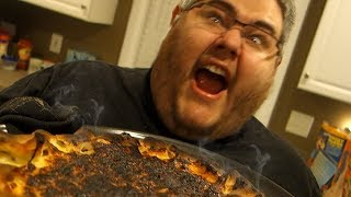Download THE LAST COOKING VLOG EVER! **I QUIT** Video