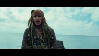 Download Disney's Pirates of the Caribbean: Salazar's Revenge - Trailer Video