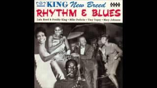 Download King New Breed Rhythm 'n' Blues Video