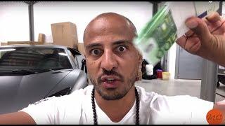 Download COMBIEN côute l'entretien d'une LAMBORGHINI Aventador S Video