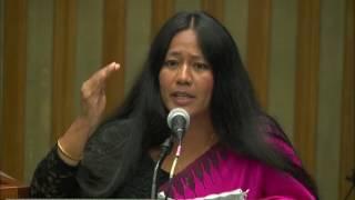 Download Plenary Intergenerational Dialogue #SDGs at @UN HQ 1 Aug @UNDPINGO Video