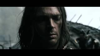Download PATHFINDER - Trailer Video