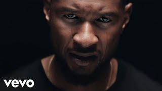 Download Usher - Crash Video