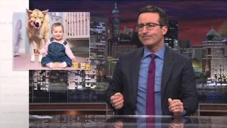Download Net Neutrality: Last Week Tonight with John Oliver (HBO) Video