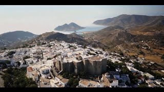Download Travel in Greece | A World of Destinations Video