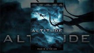 Download Altitude Video