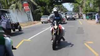 Download Kusal Chathuranga-Super Bike Tour 2013With FriendZ (Team StreeTChallngerZ in SL) Video