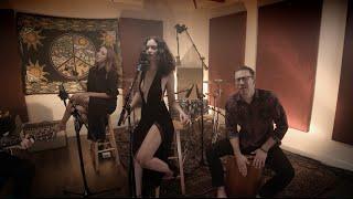 Download Sabrina Claudio - Tell Me (Acoustic) Video