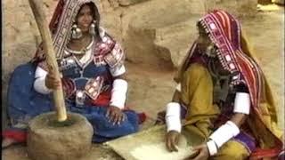 Download Badlaro (Transformation) - Banjara christian film by Ravinder naik Video