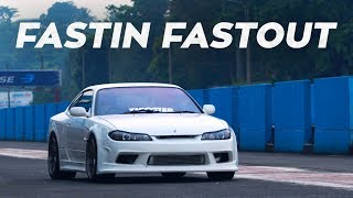 Download CARVLOG: Fast In Fast Out 2017 Video