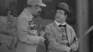 Download Who's on 1st ″Abbott and Costello″ Video