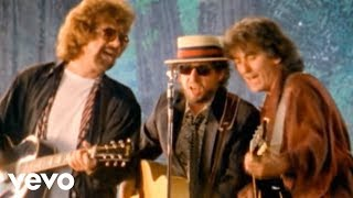 Download The Traveling Wilburys - Inside Out Video