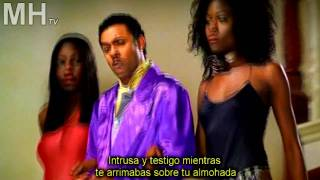Download Shaggy - It Wasn't Me *HD* (subtitulado) Video