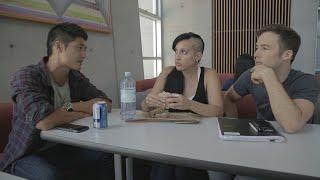 Download The Lab - Episode 2: Undergrads Video