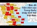 Download 90 triệu người Việt sửng sốt khi Nhật Bản vạch trần âm mưu chia đôi Việt Nam của Trung Quốc Video