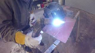 Download How to use a Plasma cutter Video