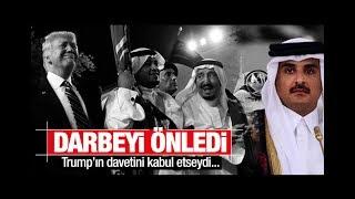 Download Ergün Diler Darbeyi önledi Video