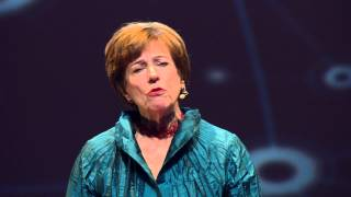 Download 10 billion people for dinner | Nina Fedoroff | TEDxCERN Video