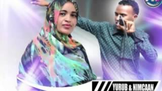 Download Nimcaan Hilaac Iyo Yurub Geenyo Dhandheh Video