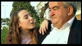Download Maria Carrasco - Abuelo (Videoclip Oficial) Video