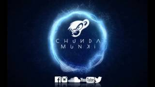 Download Chunda Munki - Fck U 2nyt (Original Mix) Video