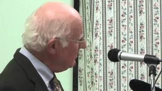 Download History of the Satmar of Kiryas Joel Video