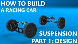 Download Suspension Part 1: Design Video