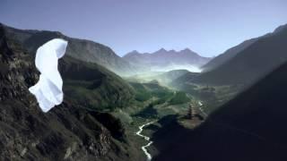 Download Super Croix Népal - Publicité Video