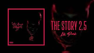 Download Lil Durk - The Story 2.5 Video
