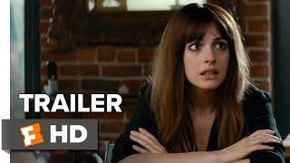 Download Colossal Trailer #2 (2017) | Movieclips Trailers Video