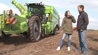 Download AVR Puma 3 - Follow me to AGRITECHNICA 2015 #fmtagt Video