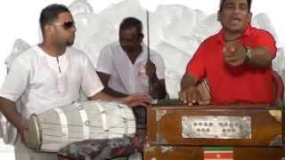 Download Rayen Kalpoe Suriname Ice Bucket Song Video