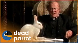 Download ″The Plague″ | Father Ted | Series 2 Episode 6 | Dead Parrot Video