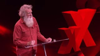 Download A real history of Aboriginal Australians, the first agriculturalists | Bruce Pascoe | TEDxSydney Video