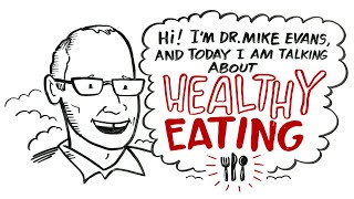 Download What's the Best Diet? Healthy Eating 101 Video