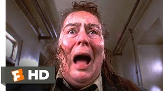 Download Matilda (1996) - And the Trunchbull Was Gone Scene (9/10) | Movieclips Video